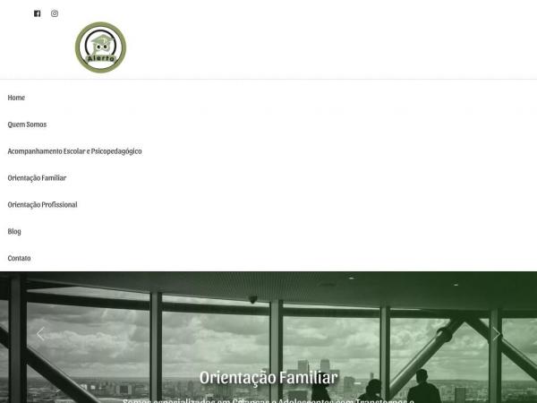 alertaop.com.br